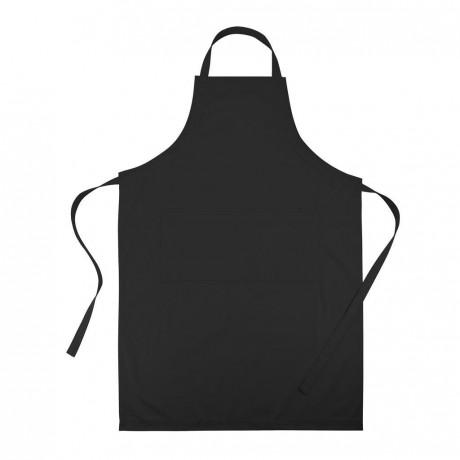 Tablier de cuisine ajustable personnalisable