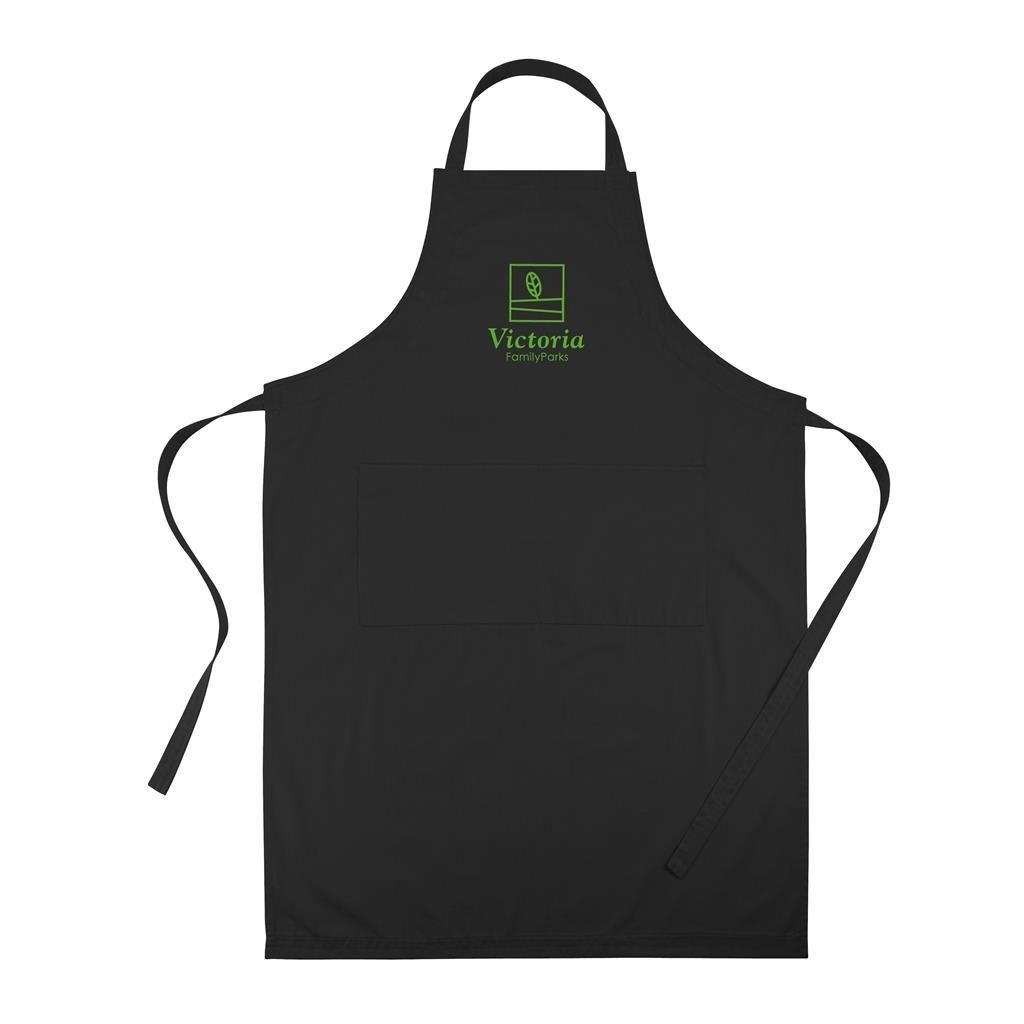 tablier de cuisine ajustable personnalisable par kelcom - Tablier De Cuisine Personnalisable