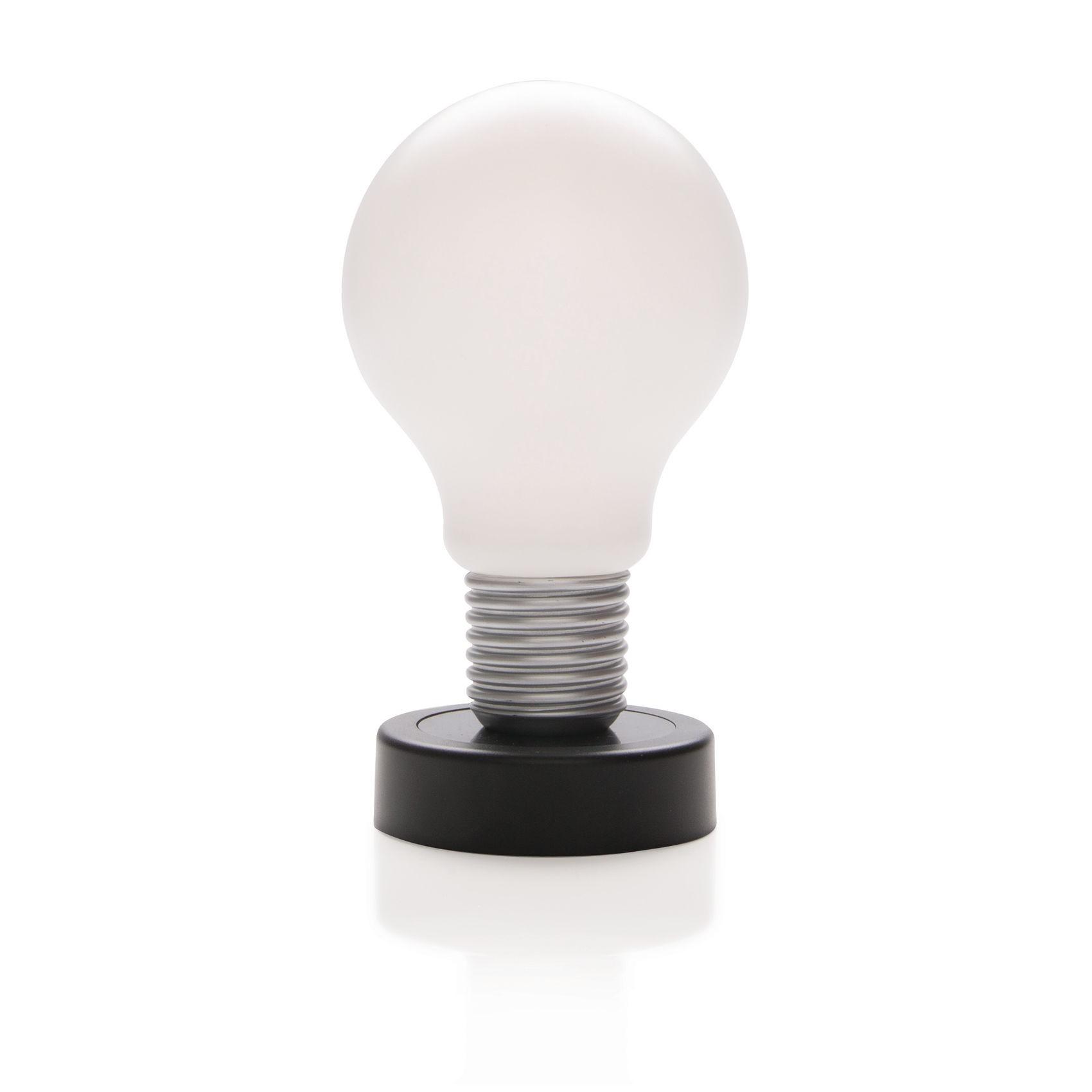 Par Kelcom À Lampe Poussoir Led Personnalisable 4j3AL5Rq