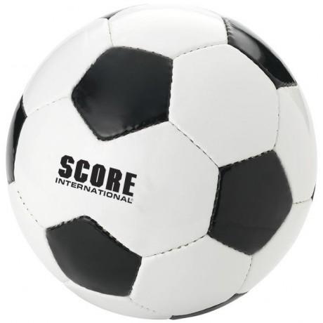 Ballon de football 30 panneaux personnalisable