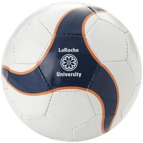 Ballon de football 32 panneaux personnalisé
