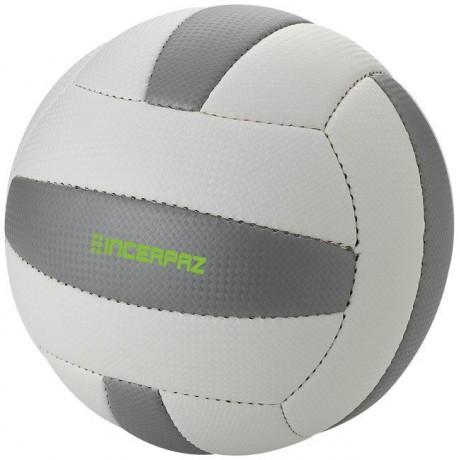 Ballon de beach-volley Nitro pour entreprise
