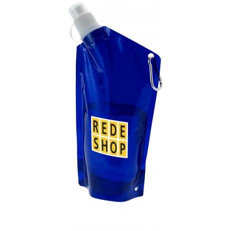 Poche à eau Cabo personnalisable