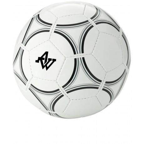 Ballon de football Victory personnalisé