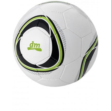 Ballon de football Hunter personnalisable