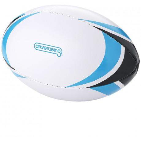 Ballon de rugby Stadium publicitaire