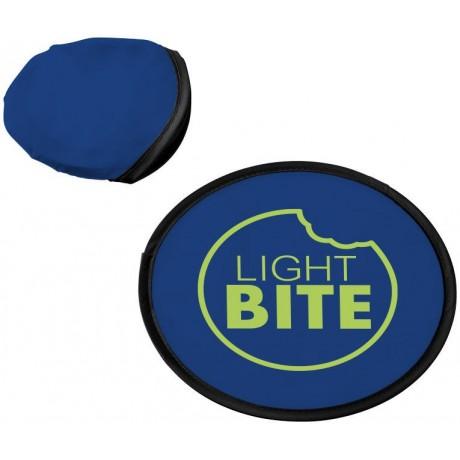 Frisbee Florida pour entreprise
