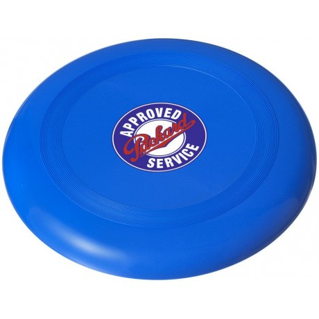 Frisbee Taurus promotionnel