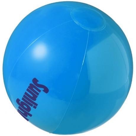 Ballon de plage plein Bahamas pour entreprise
