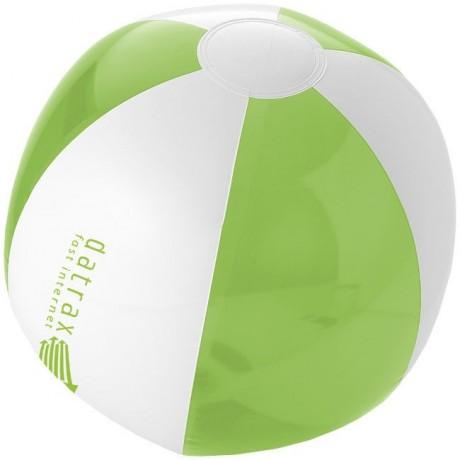 Ballon de plage plein/transparent Bondi personnalisé