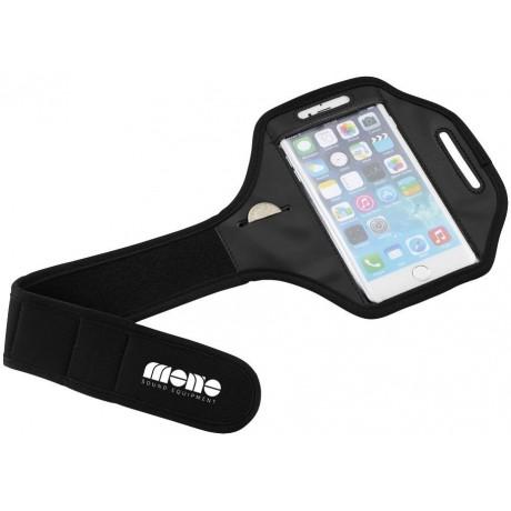 Sangle de bras pour smartphone à écran tactile Gofax promotionnelle