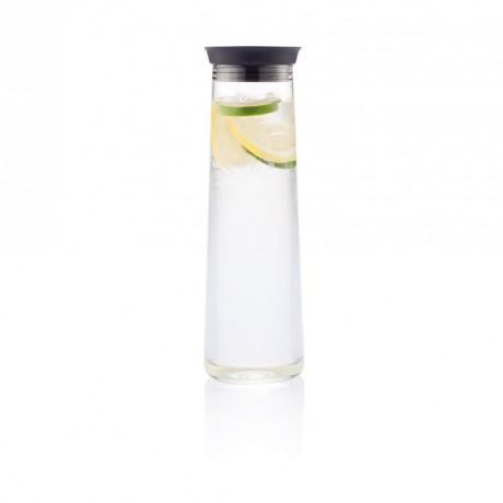 Carafe à eau personnalisable