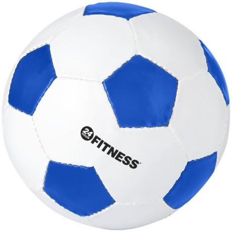 Ballon de football promotionnel