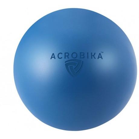Balle anti-stress personnalisée