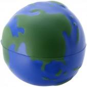 Globe anti-stress promotionnel