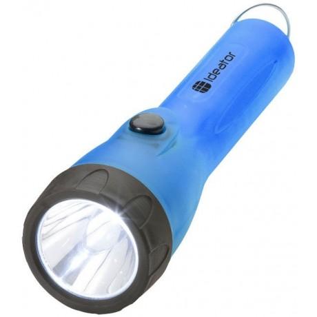 Lampe torche Subra personnalisée