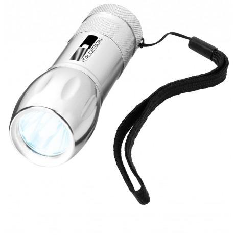 Lampe torche Propus personnalisable