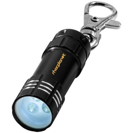 Mini torche Astro pour entreprise