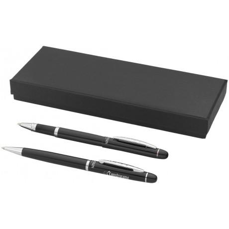 Parure de stylos Balmain pour entreprise