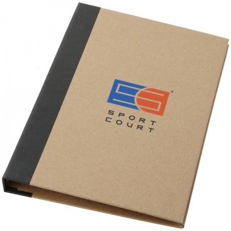 Porte-documents Ranger personnalisé