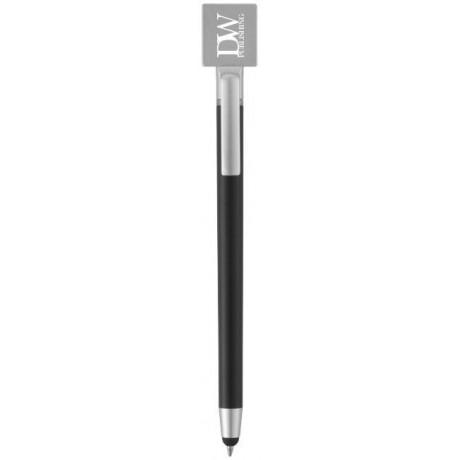 Stylet stylo à bille Track pour entreprise