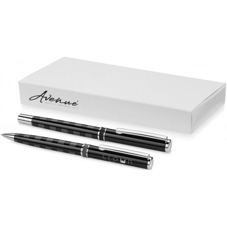 Set de stylos Wilson pour entreprise