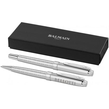 Set de stylos personnalisé