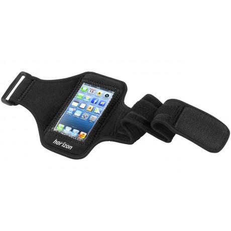 Brassard avec écran tactile pour iPhone® 5/5S Protex personnalisable