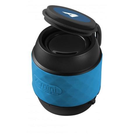 Haut-parleur X-mini WE Bluetooth® et NFC™ publicitaire