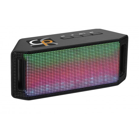 Haut-parleur Bluetooth Lumini personnalisable