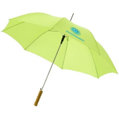 """Parapluie automatique 23"""" pour entreprise"""