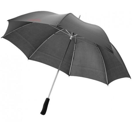 """Parapluie 30"""" Winner personnalisable"""