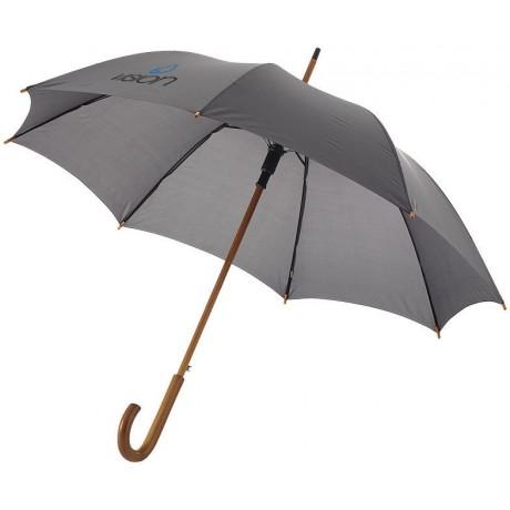 """Parapluie Classic automatique 23"""" publicitaire"""