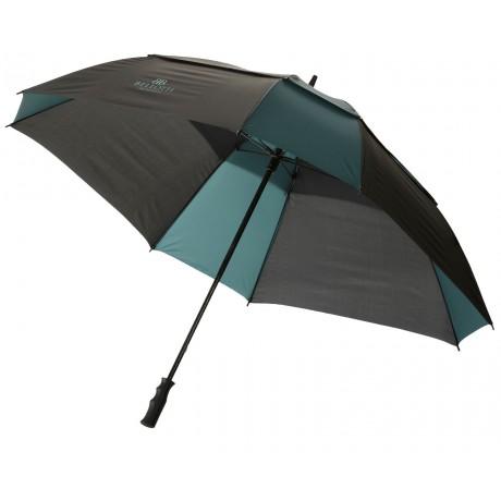 """Parapluie double couche 30"""" carré promotionnel"""