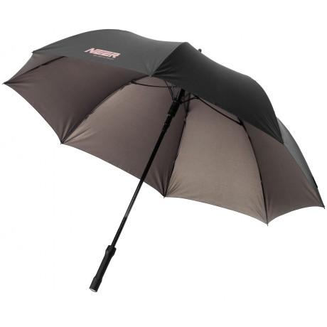 """Parapluie 27"""" A8 avec lumière LED promotionnel"""
