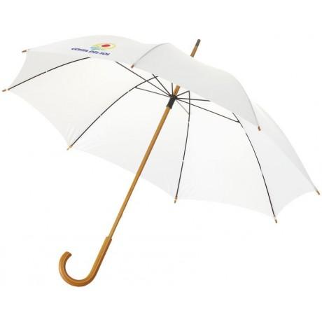 """Parapluie classic 23"""" promotionnel"""