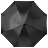 """Parapluie Arch 23"""" personnalisable"""