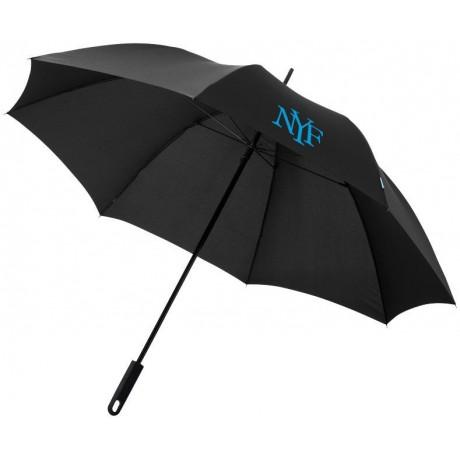 """Parapluie 30"""" Halo publicitaire"""