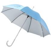 """Parapluie Aluminium 23"""" publicitaire"""