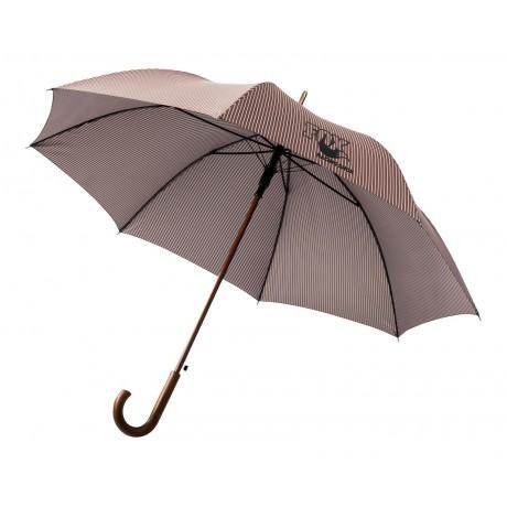 """Parapluie automatique de 27"""" pour entreprise"""