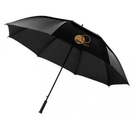 """Parapluie automatique 32"""" Brighton personnalisé"""
