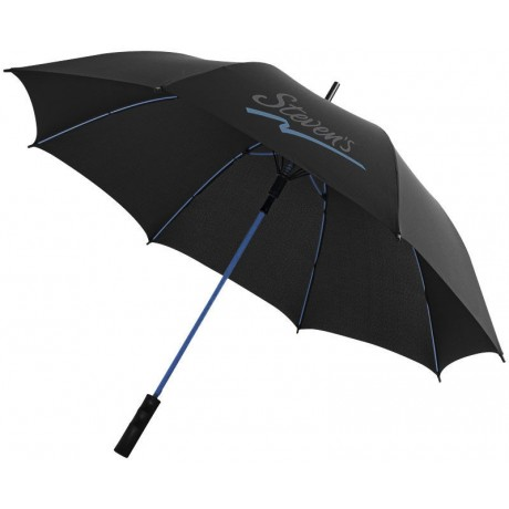 """Parapluie à ouverture automatique 23"""" Spark pour entreprise"""