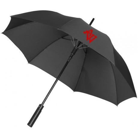 """Parapluie 23"""" tempête personnalisable"""