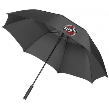"""Parapluie 30"""" publicitaire"""