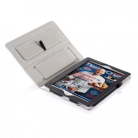 Support iPad pour entreprise