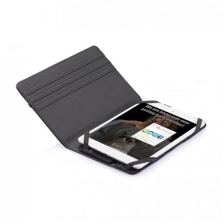 """Support universel pour tablette 7-8"""" pour entreprise"""