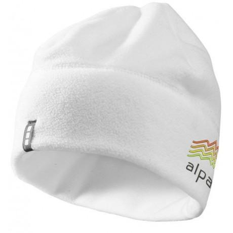 Bonnet Caliber personnalisable