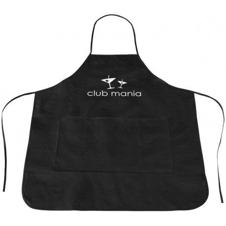 Tablier Cocina promotionnel