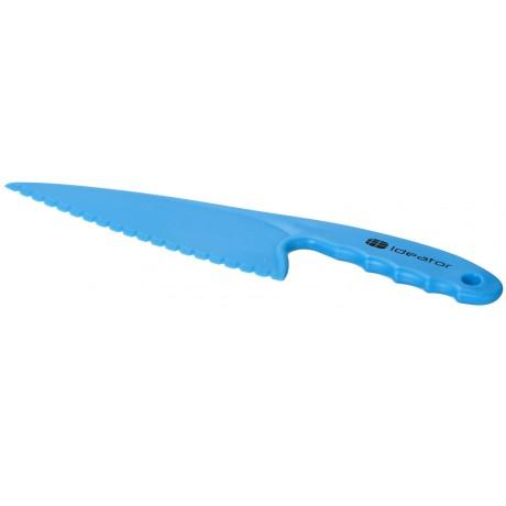 Couteau plastique Argo pour entreprise