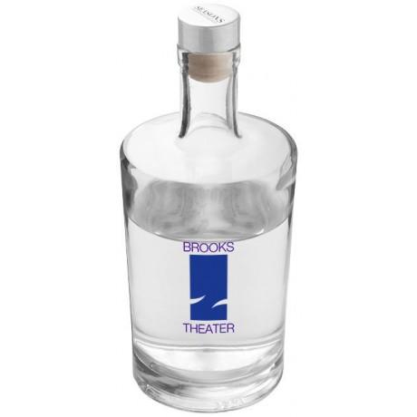 Carafe à eau Cheviot personnalisable